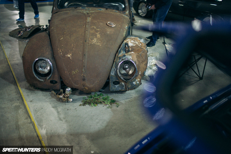 2017 Dubshed Zombie Beetle Spotlight Speedhunters by Paddy McGrath-6