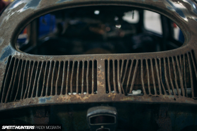 2017 Dubshed Zombie Beetle Spotlight Speedhunters by Paddy McGrath-15
