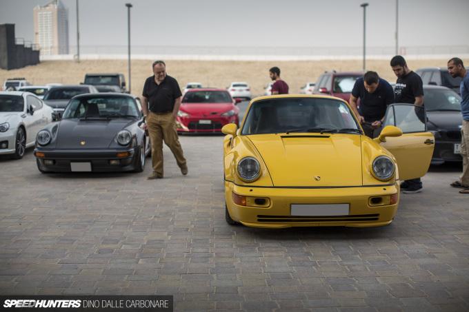 rwb_emirates_triplet_dino_dalle_carbonare_088