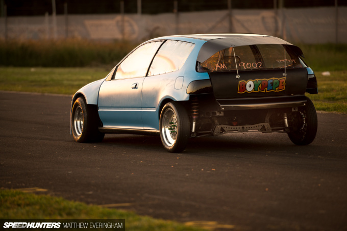 K20_Civic_Jamboree_Speedhunters_Everingham (44)