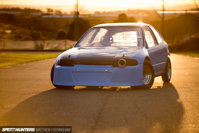 K20_Civic_Jamboree_Speedhunters_Everingham (14)
