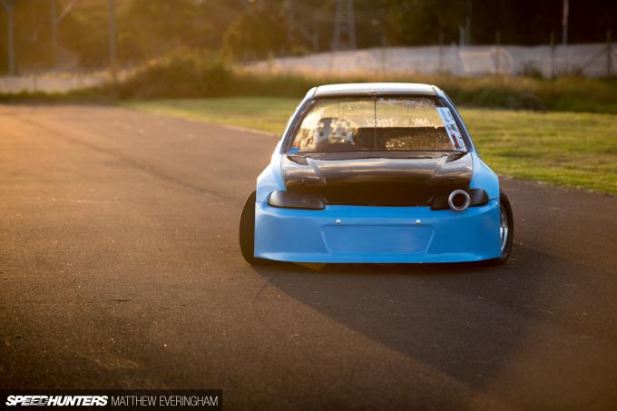 K20_Civic_Jamboree_Speedhunters_Everingham (18)