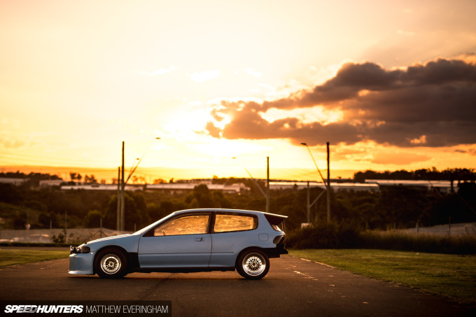 K20_Civic_Jamboree_Speedhunters_Everingham (25)