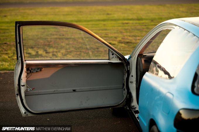 K20_Civic_Jamboree_Speedhunters_Everingham (33)
