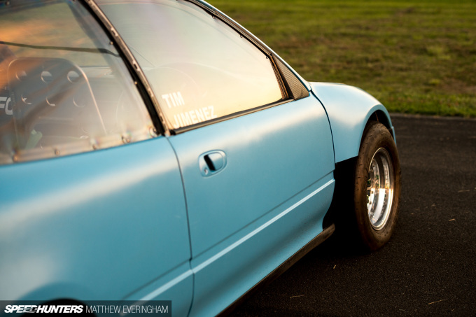 K20_Civic_Jamboree_Speedhunters_Everingham (40)