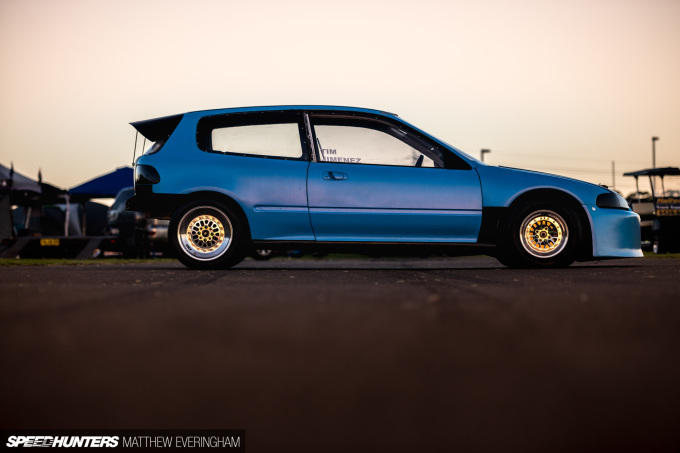 K20_Civic_Jamboree_Speedhunters_Everingham (43)