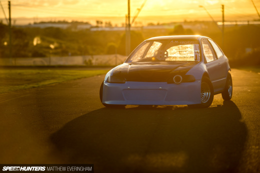 K20_Civic_Jamboree_Speedhunters_Everingham (15)