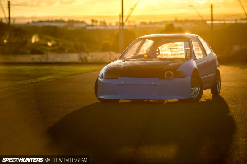 K20_Civic_Jamboree_Speedhunters_Everingham(15)