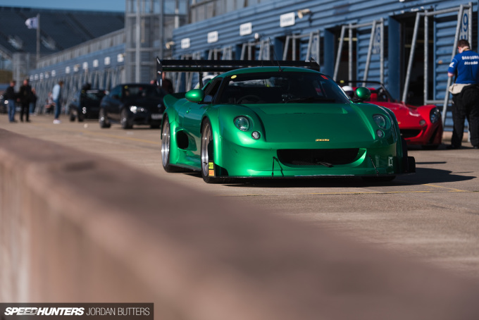 noble-m12-jordanbutters-speedhunters-10