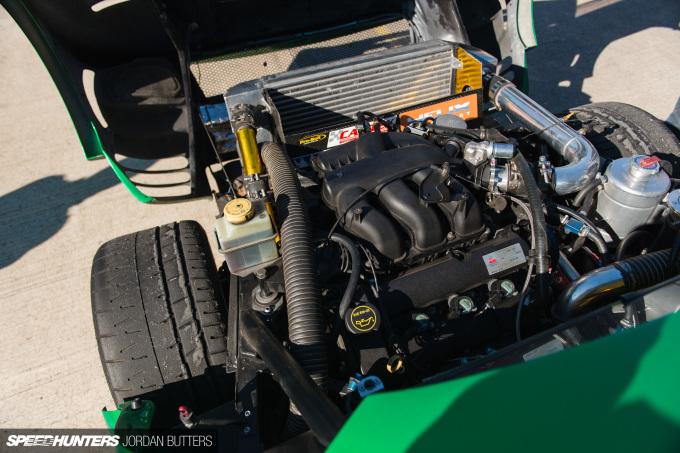 noble-m12-jordanbutters-speedhunters-44