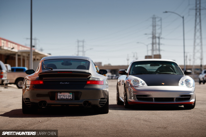 Larry_Chen_Speedhunters_porsche_996tt_part3_2017_56