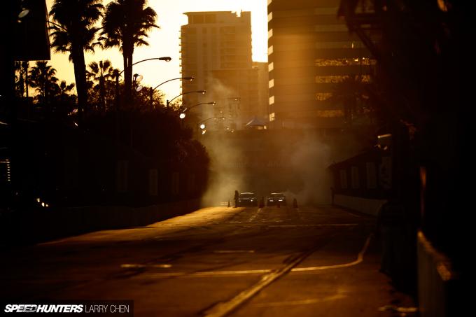 Larry_Chen_Speedhunters_Long_Beach_2017_TML_02