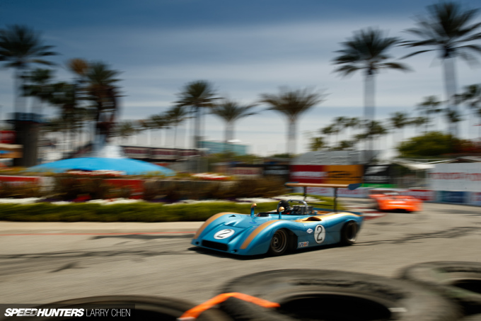 Larry_Chen_Speedhunters_Long_Beach_2017_TML_07