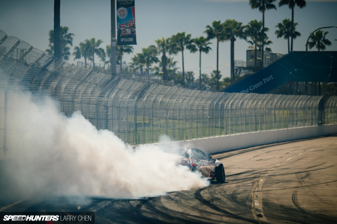 Larry_Chen_Speedhunters_Long_Beach_2017_TML_15