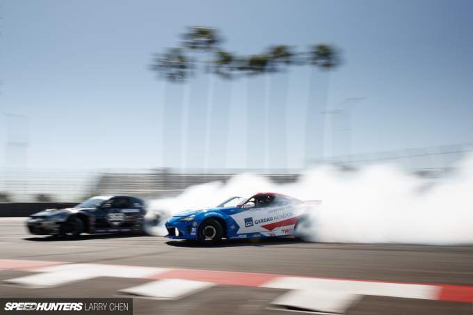 Larry_Chen_Speedhunters_Long_Beach_2017_TML_31