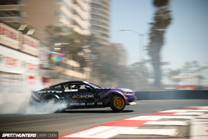 Larry_Chen_Speedhunters_Long_Beach_2017_TML_38