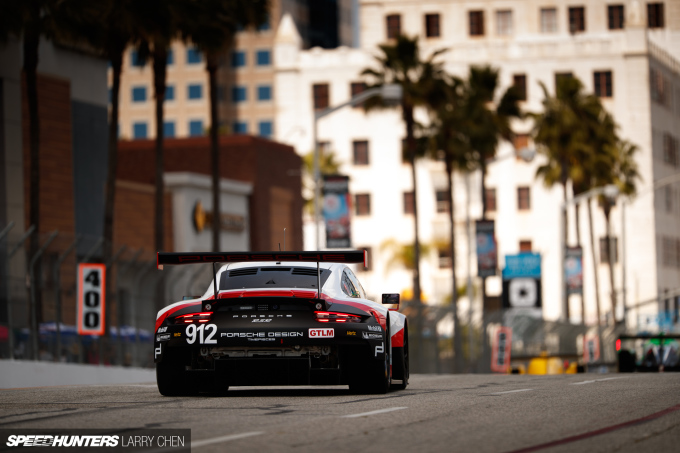 Larry_Chen_Speedhunters_Long_Beach_2017_TML_43