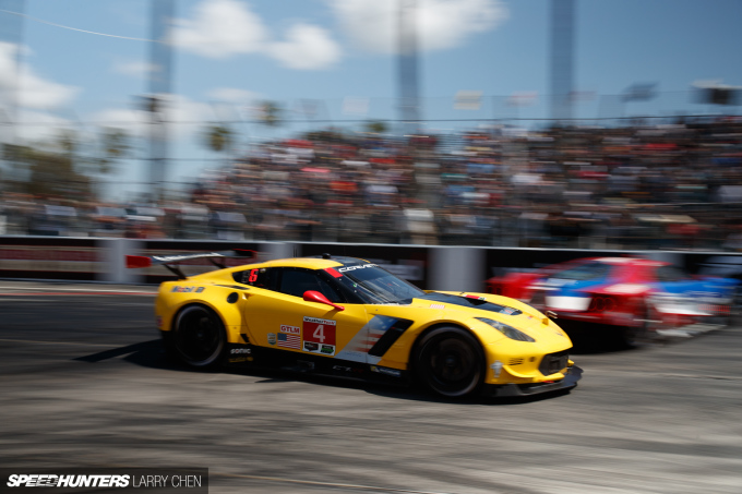 Larry_Chen_Speedhunters_Long_Beach_2017_TML_47