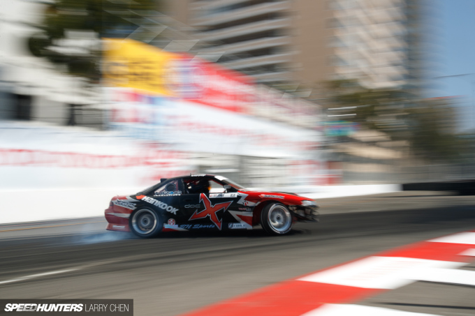Larry_Chen_Speedhunters_Long_Beach_2017_TML_65