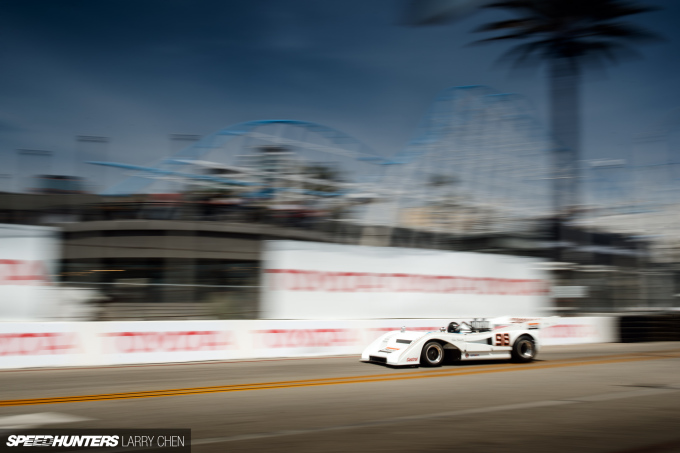 Larry_Chen_Speedhunters_Long_Beach_2017_TML_72
