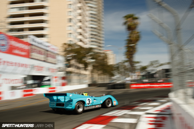 Larry_Chen_Speedhunters_Long_Beach_2017_TML_74