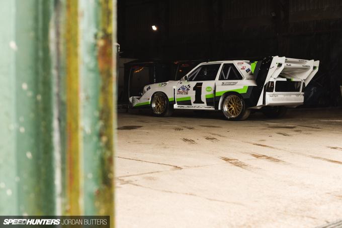 EPS-quattro-pikespeak-jordanbutters-speedhunters-5