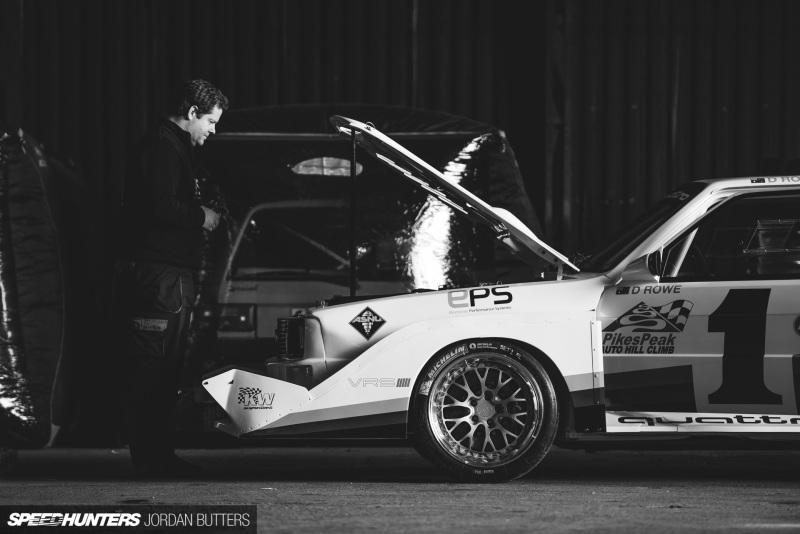 EPS-quattro-pikespeak-jordanbutters-speedhunters-8