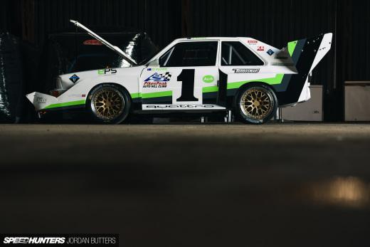 EPS-quattro-pikespeak-jordanbutters-speedhunters-17