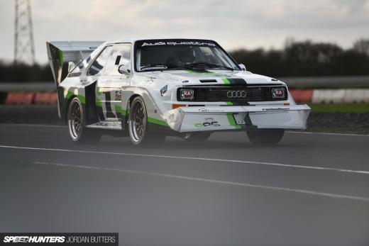 EPS-quattro-pikespeak-jordanbutters-speedhunters-35