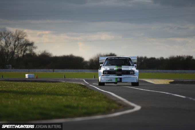EPS-quattro-pikespeak-jordanbutters-speedhunters-40