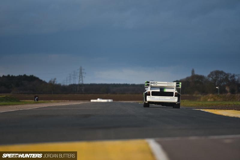 EPS-quattro-pikespeak-jordanbutters-speedhunters-43