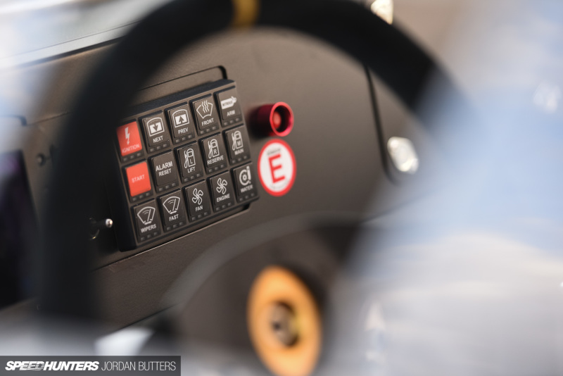 EPS-quattro-pikespeak-jordanbutters-speedhunters-47