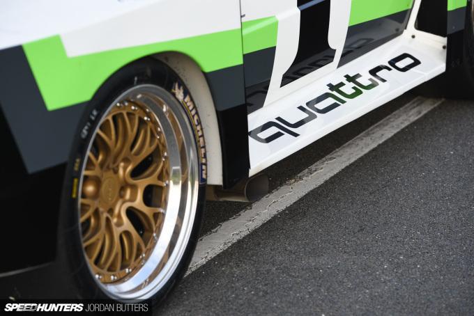 EPS-quattro-pikespeak-jordanbutters-speedhunters-54