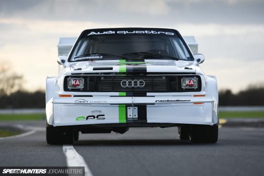 EPS-quattro-pikespeak-jordanbutters-speedhunters-58