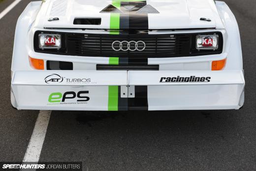 EPS-quattro-pikespeak-jordanbutters-speedhunters-61