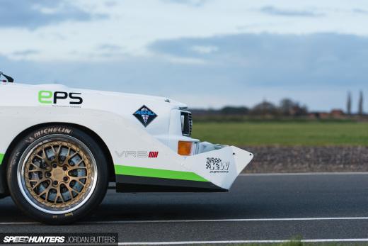 EPS-quattro-pikespeak-jordanbutters-speedhunters-89