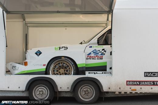 EPS-quattro-pikespeak-jordanbutters-speedhunters-102