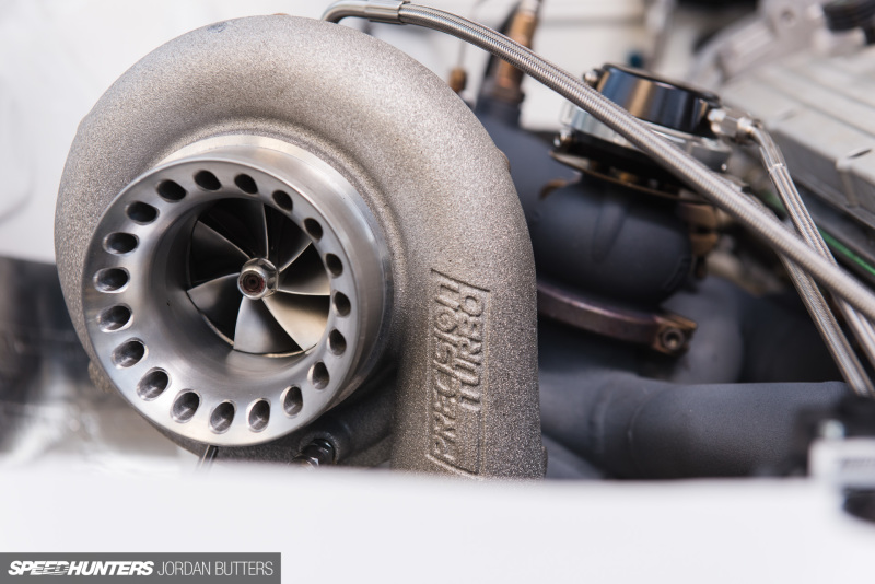 EPS-quattro-pikespeak-jordanbutters-speedhunters-113