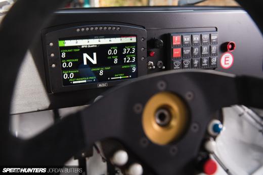 EPS-quattro-pikespeak-jordanbutters-speedhunters-126