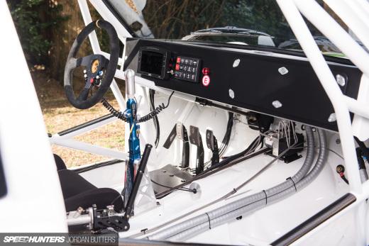 EPS-quattro-pikespeak-jordanbutters-speedhunters-133