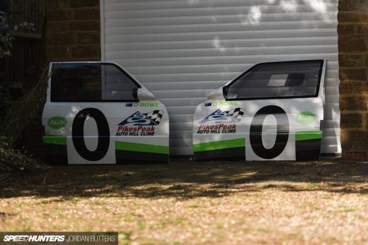 EPS-quattro-pikespeak-jordanbutters-speedhunters-140