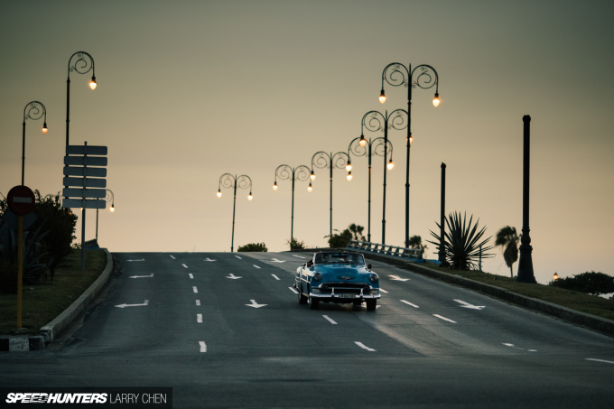 Larry_Chen_Speedhunters_havana_cuba_car_spotting_06