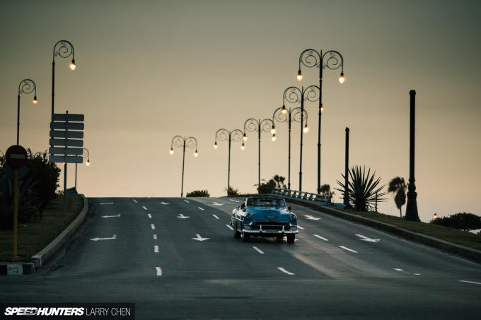Larry_Chen_Speedhunters_havana_cuba_car_spotting_06