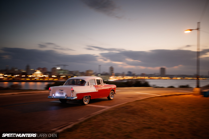 Larry_Chen_Speedhunters_havana_cuba_car_spotting_09