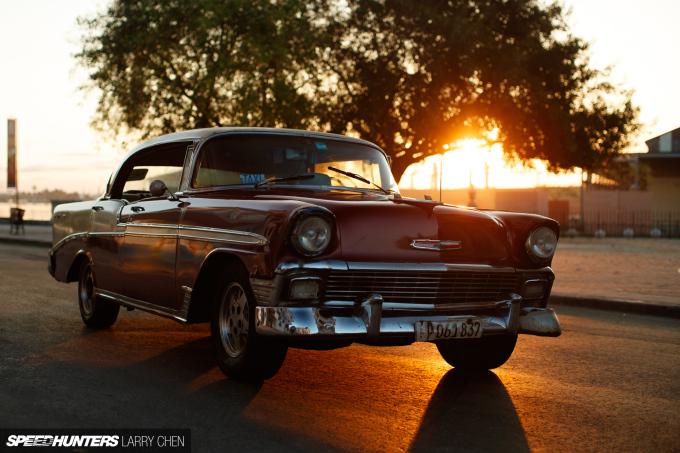 Larry_Chen_Speedhunters_havana_cuba_car_spotting_13