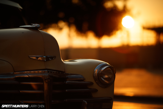 Larry_Chen_Speedhunters_havana_cuba_car_spotting_15