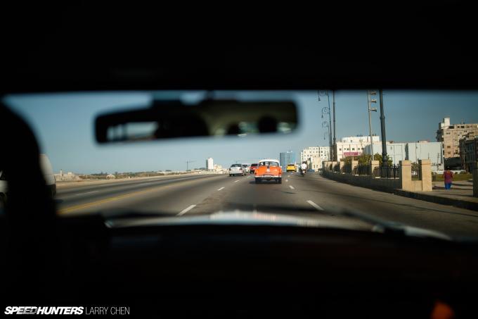 Larry_Chen_Speedhunters_havana_cuba_car_spotting_25