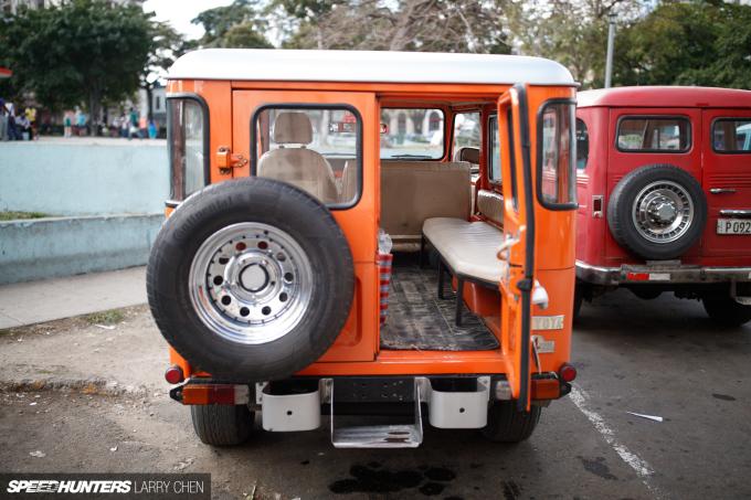 Larry_Chen_Speedhunters_havana_cuba_car_spotting_33