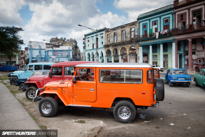 Larry_Chen_Speedhunters_havana_cuba_car_spotting_34