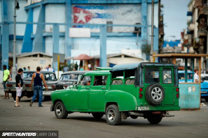 Larry_Chen_Speedhunters_havana_cuba_car_spotting_36